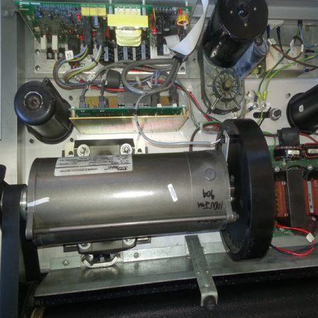 maintenance2-600x651